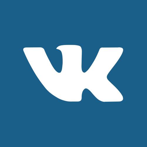 Климнюк Андрей (Новосибирск) (из ВКонтакте)